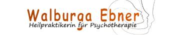 Walburga Ebner | Psychotherapie in Freilassing